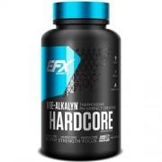 All American EFX Kre-Alkalyn EFX Hardcore 120caps
