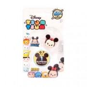 Set 2 figurine Disney Tsum Tsum