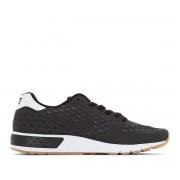 NIKE Sneakers Nightgazer Lw Se