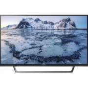 Televizor LED 101cm Sony 40WE660 Full HD Smart Tv