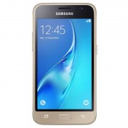 Samsung Galaxy J1 Mini J105 Ouro