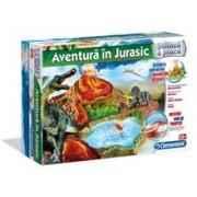 Aventura In Jurasic - Cl60180