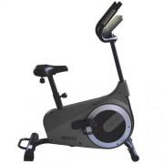 Titan Motionscykel Titan Life Athlete B77