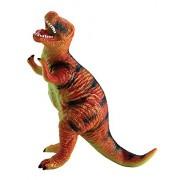 Soft Dinos - Tyrannosaurus Rex, 17' Dinosaur