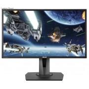 """Asus MG248Q 24"""" Gaming LED Monitor"""