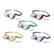 Y&Y Sicherungsbrillen Y&Y Sicherungsbrille Classic Bunt - Sicherungsbrille