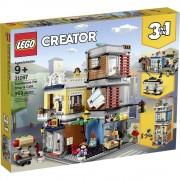 LEGO® CREATOR 31097