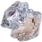 Montblanc Lady Emblem Eau de Parfum para mulheres 30 ml