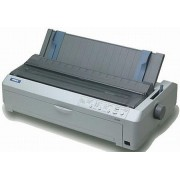 Imprimanta Matriciala Epson A3 Lq-2090