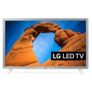 Lg 32LK6200PLA Full HD WebOS 4.0 Smart LED Tv