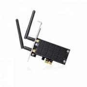 Placa de Retea Wireless TP-Link ARCHER-T6E PCI Express x 1