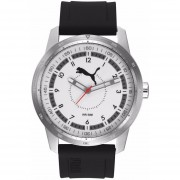 Reloj Puma PU104111004 - Blanco