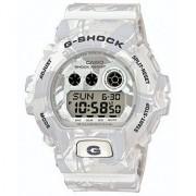 Orologio uomo casio gd-x6900mc-7er