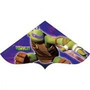 Sky Delta Teenage Mutant Ninja Turtles 52 Kite