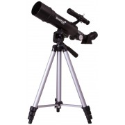 Telescop Levenhuk Skyline Travel 50 SECOND HAND