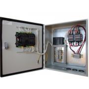 Automatizare generator Kipor KPEC20026BP52A