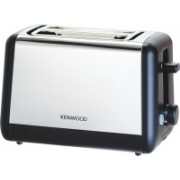 Kenwood TTM 320 850 W Pop Up Toaster