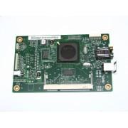 Formatter (Main logic) board HP Color LaserJet CP1514N CB479-60001