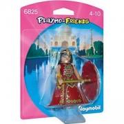 Фигурка Плеймобил 6825 - Индианска принцеса - Playmobil, 291309