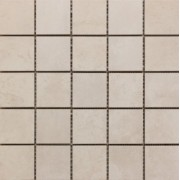 Mozaic Ceramic Abitare, Icon Beige 30x30 cm -MAB300300