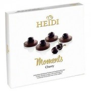 Praline Heidi Moments Cirese 142g