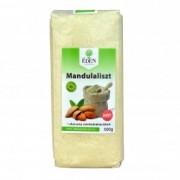 Éden prémium mandulaliszt - 500g