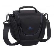 RivaCase torbica za SLR fotoaparat 7202 SLR, crna