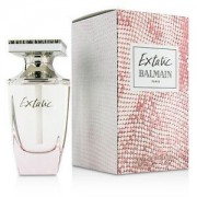 Balmain extatic 60 ml eau de toilette edt spray profumo donna