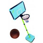 Sistem baschet Mookie All Surface Basketball