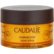 Caudalie Divine Collection exfoliante corporal 150 g