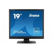 IIYAMA Monitor ProLite E1980SD