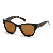 Kenneth Cole New York KC7217 Polarized Sunglasses 01H