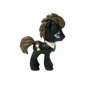 Funko My Little Pony Mystery Mini Figure Dr. Whooves [Time Turner]
