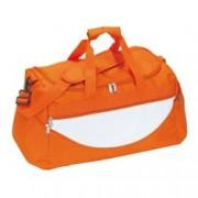 Geanta sport Champ Orange
