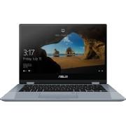 ASUS VF14 EC053R - Laptop, VIVOBOOK FLIP 14, Windows 10 Pro