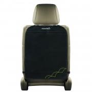 Munchkin - Предпазител за седалка на кола 2 бр.