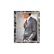 GESTALTEN VERLAG Buch - From Tip to Toe - The Essential Mens Wardrobe