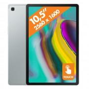 Samsung tablet Galaxy Tab S5e 64GB Wifi zilver