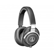 Audio Technica ATH-M70X DJ Headphones - Black