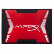 Kingston HyperX Savage SSD 240GB SATA3