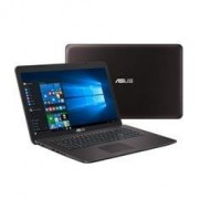 ASUS X756UV TY059T - 17.3 Core i7 I7-6500U 2.5 GHz 8 Go RAM 1 To HDD