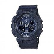 Мъжки часовник Casio - G-Shock GA-100CG-2AER
