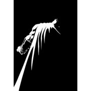 Batman: The Dark Knight: Master Race, Hardcover