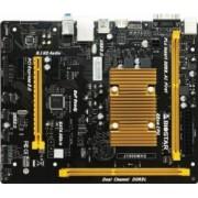 Placa de baza Biostar J1900MH2 Procesor integrat