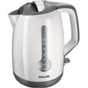 Philips kettle3 Electric Kettle(1.7 L, Multicolor)