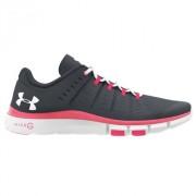 UA W MICRO G LIMITLESS TR 2 Under Armour női Training cipő