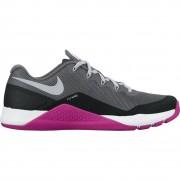 Tênis Nike Wmns Repper DSX 902173