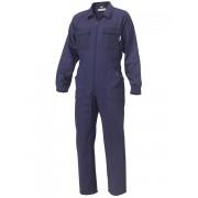 Tuta Siggi New Extra Abbigliamento Professionale art.14TU0260