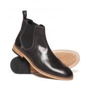 Superdry Chelsea Boots Premium Meteora