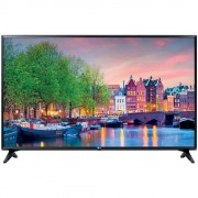 "LG TV LED LG 43"" FULL HD SMART TV 43LJ594V"